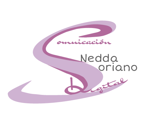Nedda Soriano Comunicación Digital