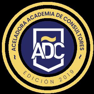Academia de Consultores Vilma Nuñez