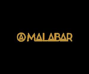 Restaurante Malabar