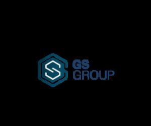 GSGroup