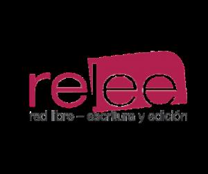 Red libre_escritura y edición