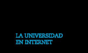 Logotipo de la UNIR