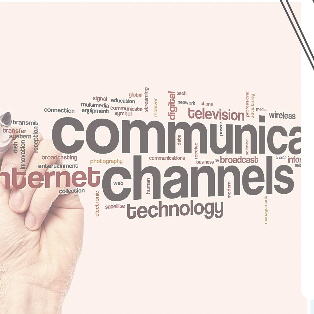 omnicanalidad en la comunicación del siglo XXI